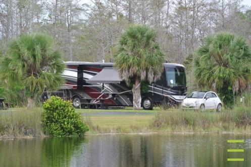 OCHOPEE, FL